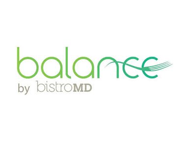 Balance by Bistro MD, a Carepoynt partner
