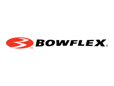 Bowflex, a Carepoynt partner