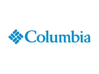 Columbia Sportswear, a Carepoynt partner