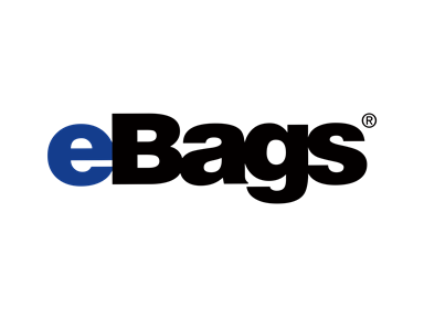 eBags, a Carepoynt partner