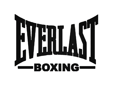 Everlast Boxing, a Carepoynt partner