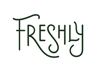 Freshly, a Carepoynt partner