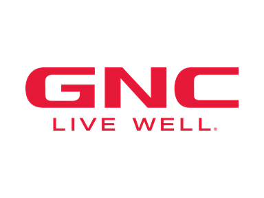 GNC, a Carepoynt partner