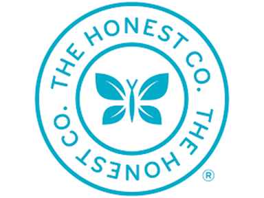 The Honest Company, a Carepoynt partner