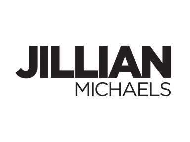 Jillian Michaels, a Carepoynt partner