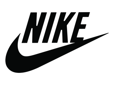 Nike, a Carepoynt partner
