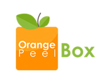 Orange Peel Box, a Carepoynt partner