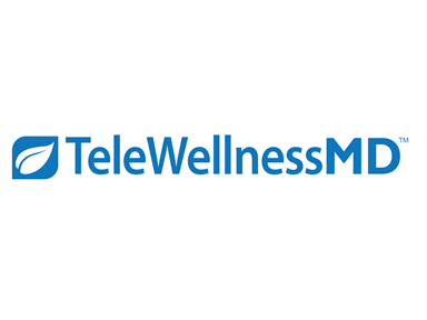 TeleWellnessMD, a Carepoynt partner