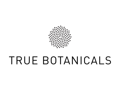 True Botanicals, a Carepoynt partner