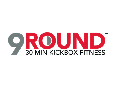 9 ROUND Kickbox Fitness, a Carepoynt partner