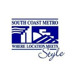 south coast metro style.jpg