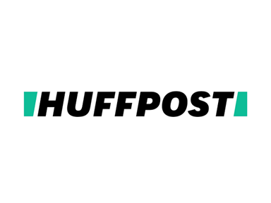Carepoynt on Huffington Post