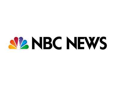 Carepoynt on NBC News