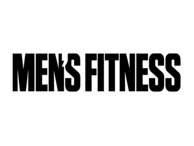Carepoynt on Men's Fitness