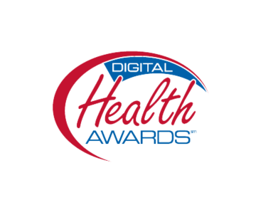 Carepoynt Receives a Digital Health Award