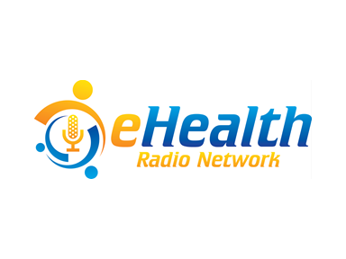 Carepoynt on the eHealth Radio Network