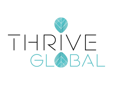 Carepoynt on Thrive Global