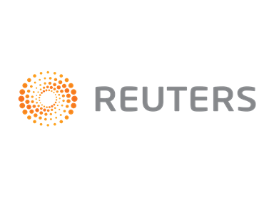 Carepoynt on Reuters