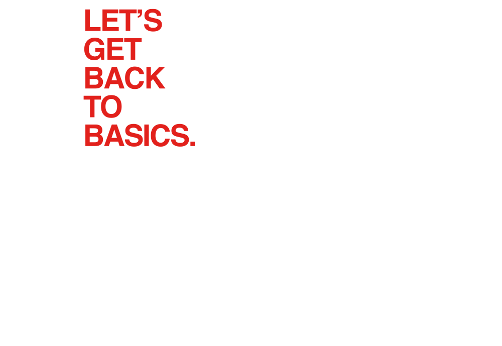 tricycle_header_white.png