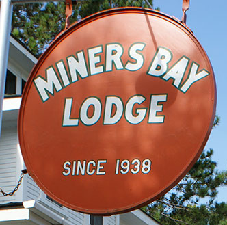 miners-bay.png