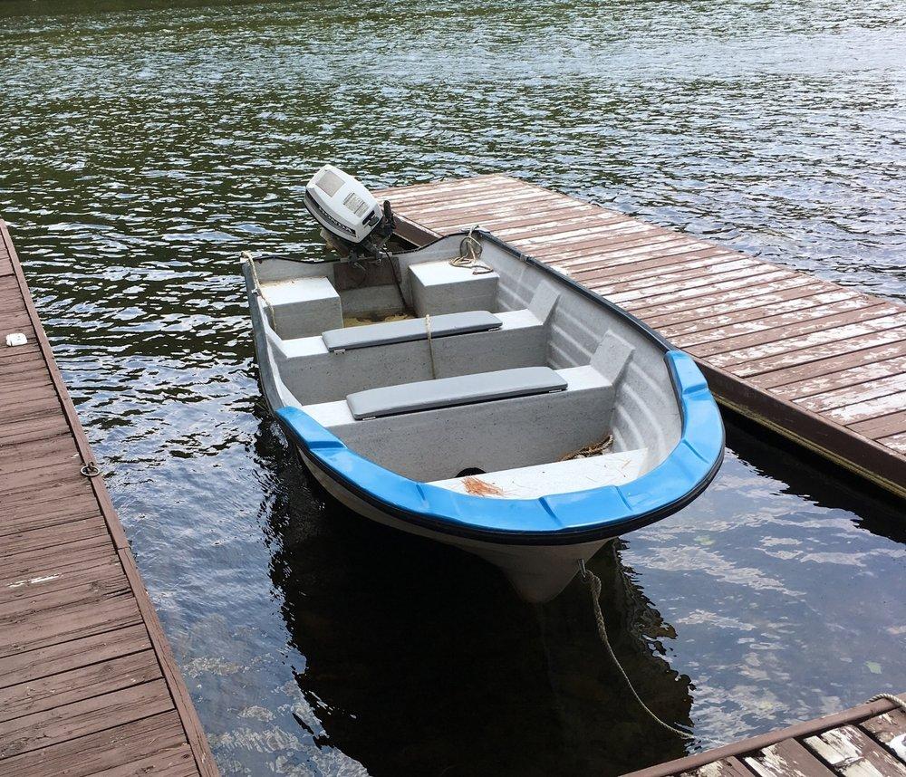 Fabricius Boat Found 1.jpg