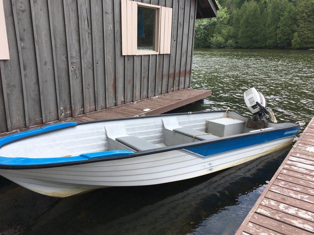 Fabricius Boat Found 2.jpg