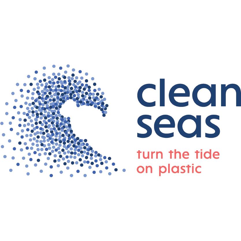 Clean_Sea_Logo_Horizontal_Square.png