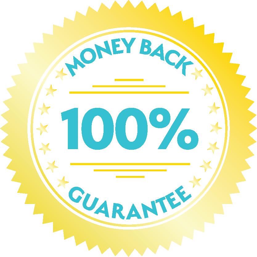 Money_Back_Badge_Gold.png