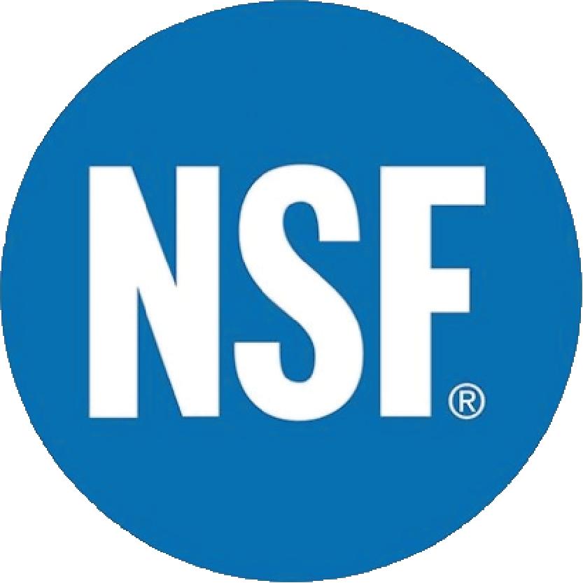 NSF_Badge.png