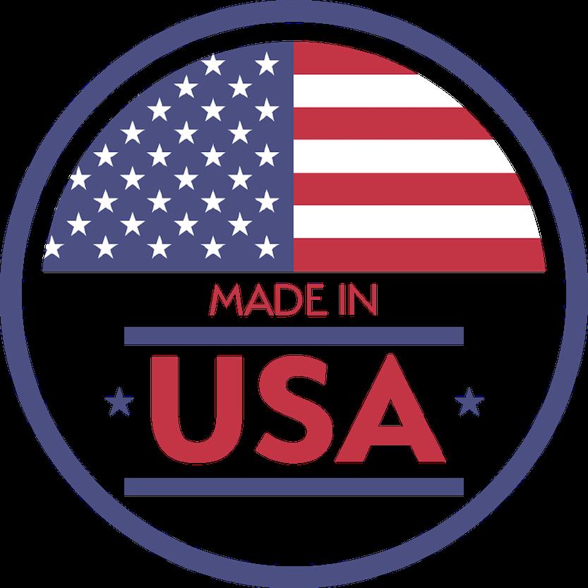 USA_Badge.png