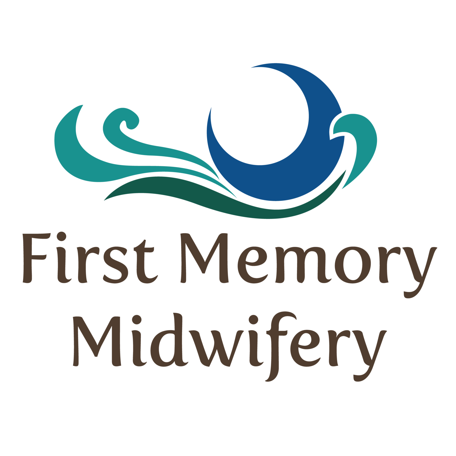 First Memory Midwifery