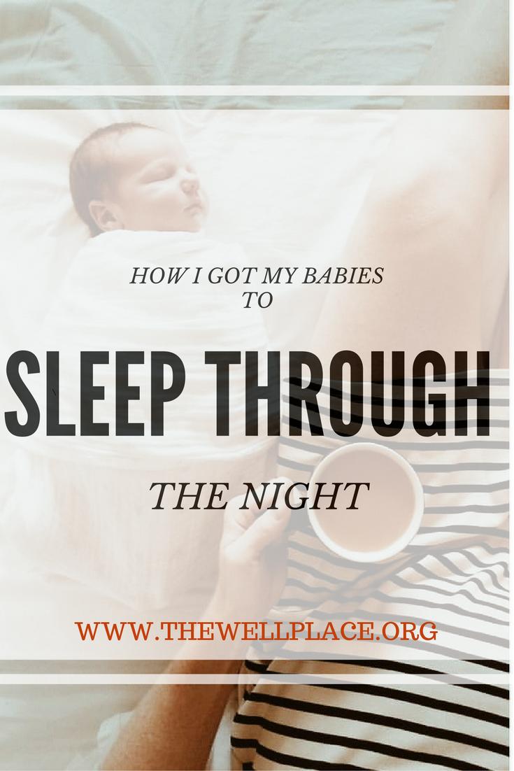 HOW I GOT MY BABIES TO SLEEP THROUGH THE NIGHTpasadena, ca 91105 (1).png