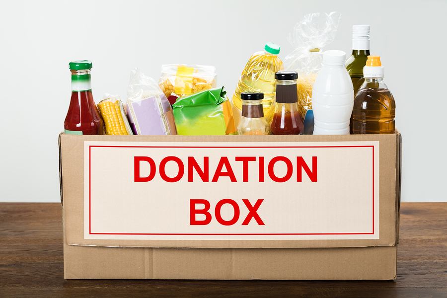 donate, hurricane harvey