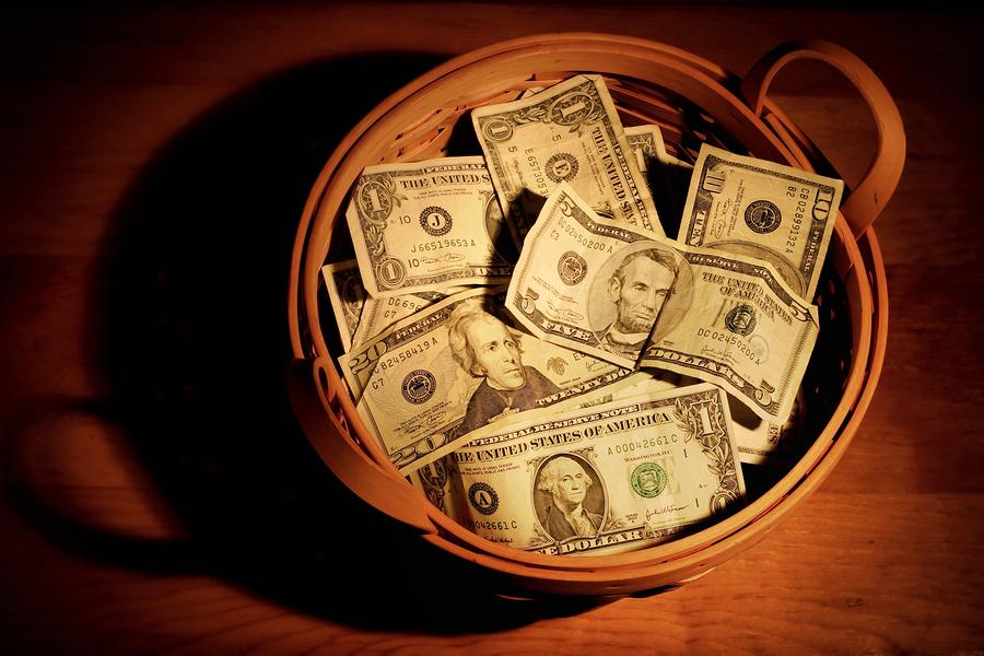 gofundme, gofundme scam, white supremacy, charlottesville