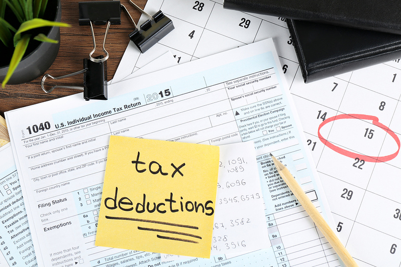 bigstock-Paper-sheet-with-text-TAX-DEDU-179109502_cropped.jpg