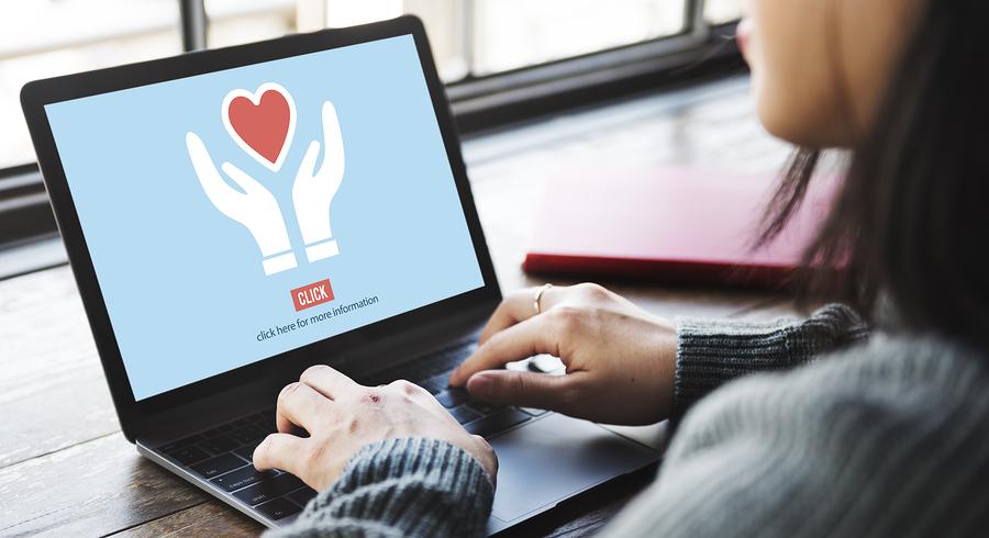 bigstock-Charity-Donations-Charitable-G-131090669.jpg