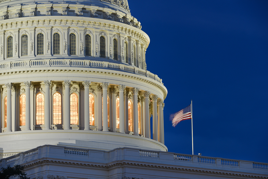 bigstock-United-States-Capitol-Building-169358546.jpg