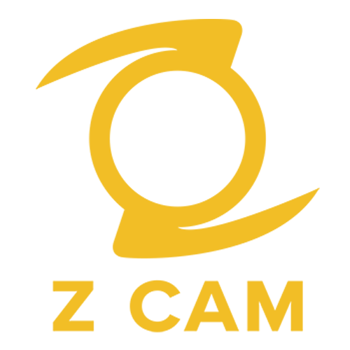 zcam.png