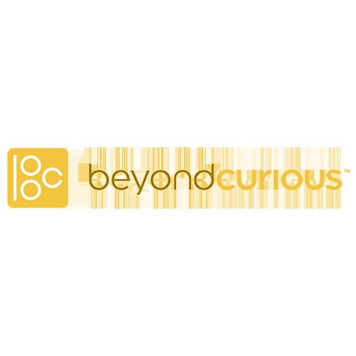 beyondcurious.png