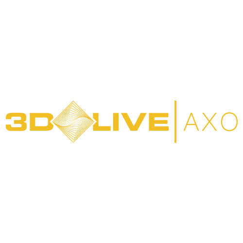 3dlive.png