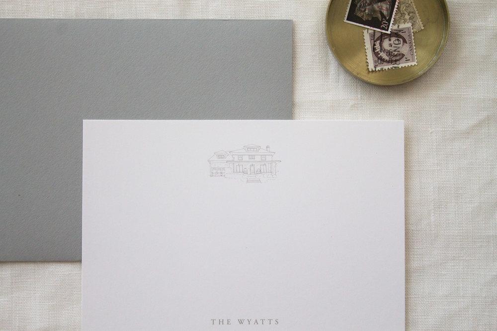 custom-personalized-stationery-coeo-print-company.jpg