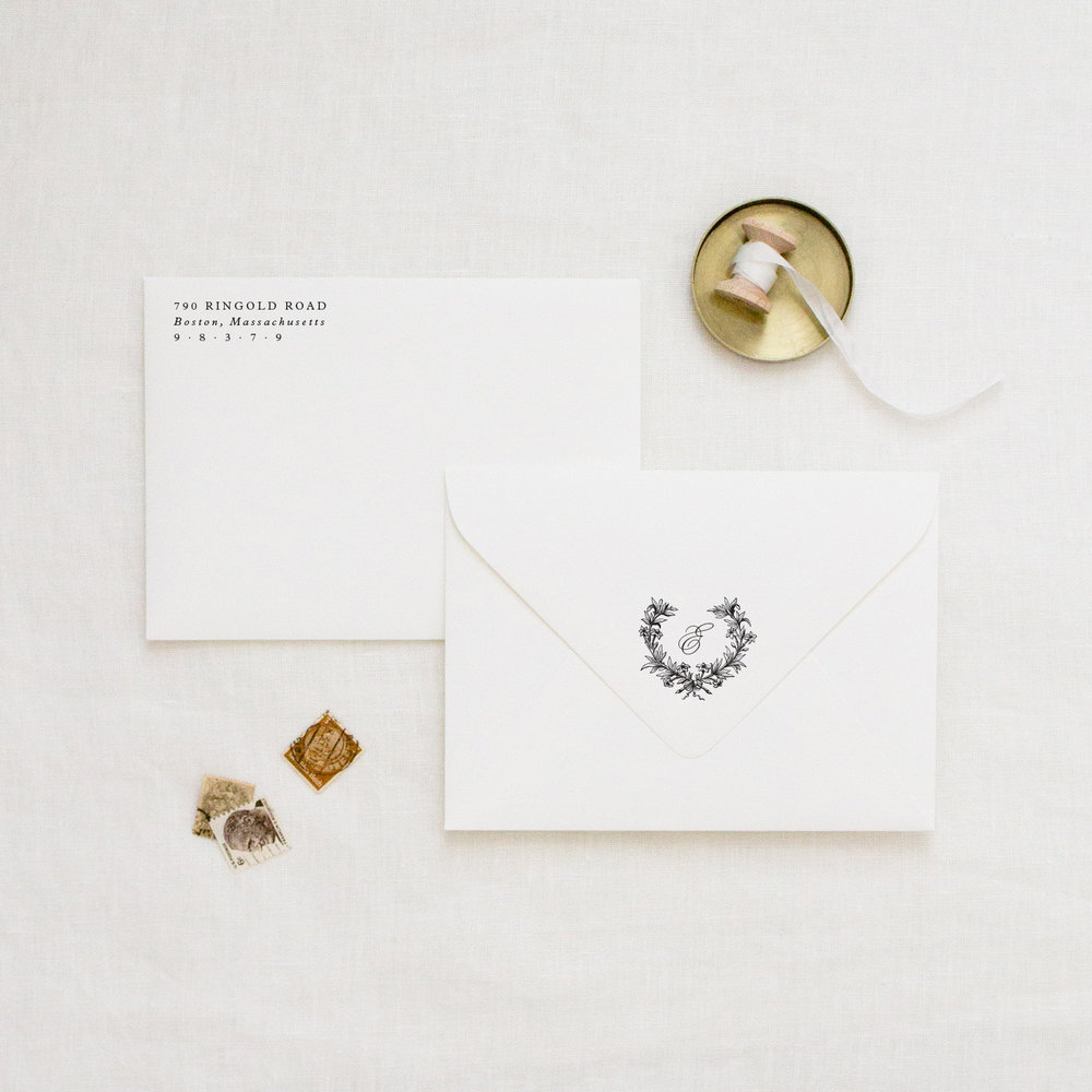 pair-monogram-return-address-stamp-simple.jpg