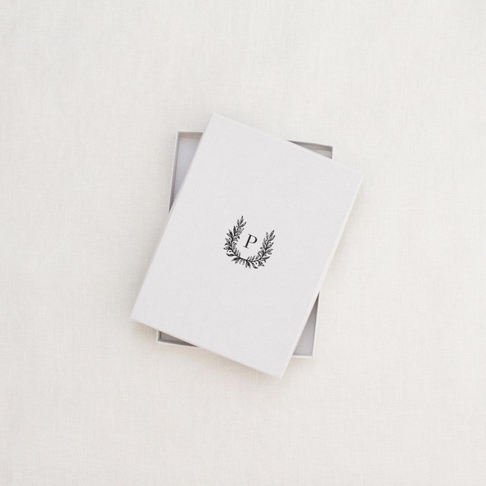pair-monogram-return-address-gift-box-stamp-napkin-simple.jpg