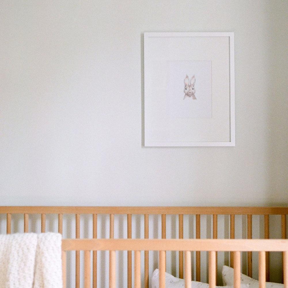 coeo-print-company-free-bunny-nursery-art-print-download-printable-baby-6.jpg