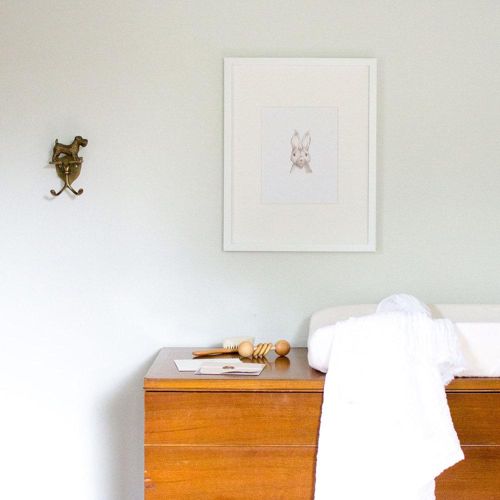 coeo-print-company-free-bunny-nursery-art-print-download-printable-baby-7.jpg