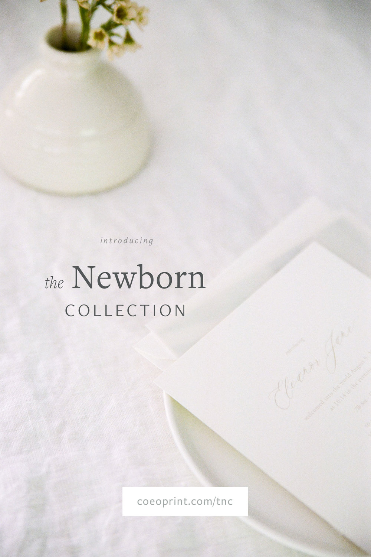 newborn-facebook-graphics-1.jpg