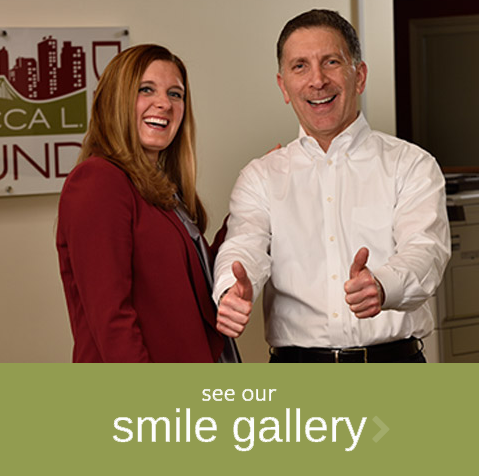 smile gallery-2.png