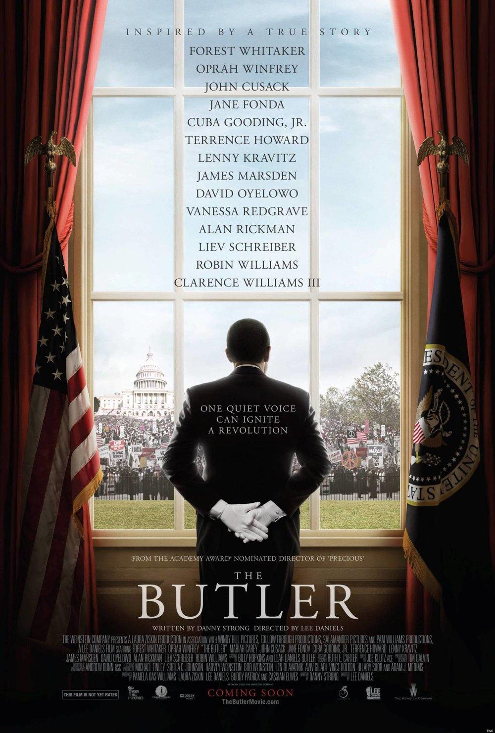 uptown-the-butler-poster.jpg