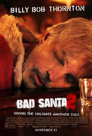 bad santa 2.jpg