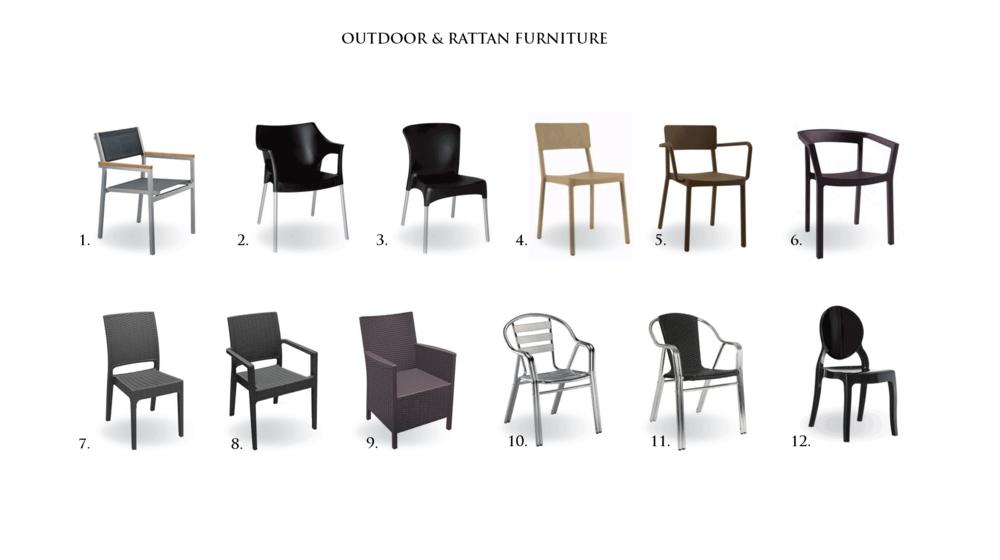 Delaneys-Outdoor-Furniture-Outdoor1-2108x1181.png